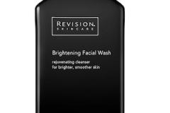 Brightening_wash