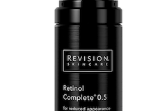 Retinol-.5
