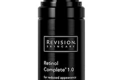 Retinol-1.0